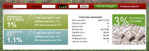 http://e-invest.biz/uploads/posts/2010-12/1291991104_betinv.jpg
