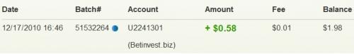http://e-invest.biz/uploads/posts/2010-12/1292601420_17.12.10.jpg