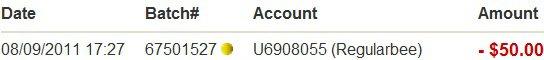 http://e-invest.biz/uploads/posts/2011-08/1312911112_p4elka.jpg