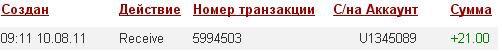 http://e-invest.biz/uploads/posts/2011-08/1312958985_10.08.11-reg3.jpg