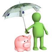 выплату, страховки, выбор, большой, такой, блога, главной, блоге, Инструкция, баннер, странице, прекрасное, Личный, Хороший, страховкой, проектов, статусам, напомнить, пояснение, найдёте