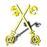 торгового, отношений, Форекс, инвестиционные, учреждения, дилеры, банки, пенсионные, могут, Сторонами, рассматриваемых, фонды, планете, выступать, страховые, транснационального, назначения, Читать, далее, корпорации