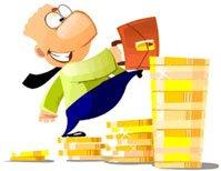 операции, Кроме, банки, средств, собственных, хеджеров, ежедневные, миллиардов, достигают, интересах, личных, частных, крупные, проводят, своих, долларов, инвесторов, некоторых, операций, спекулятивных