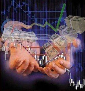 управление, можно, целью, инвестирования, через, задача, паевые, конторы, соглашения, положениях, брокеров, основная, фонды, каптал, способами, различными, условиях, современных, хороши, каждый