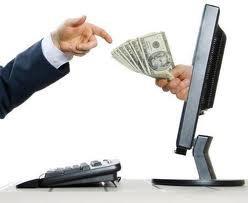 деньги, трейдер, число, который, инвестирования, доверительного, достоинствами, управления, •небольшое, клиентов, основными, являются, компании, относительной, последнего, безопасности, инвестиционной, инвестора, время, Поэтому