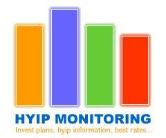 мониторинг, который, представляет, ХАЙПов, показывает, платежный, статус, каждого, Кроме, всего, выбора, плане, ХАЙпа, лучше, инвестиционного, вкладываться, определенный, осуществляются, регулярно, выплаты