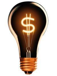 проекта, ХАЙПа, инвестиционного, программы, инвестирования, данных, доходность, продвижения, раскрутки, самом, ХАЙПА, систем, защищенность, контактных, регистрации, выбор, электронных, продолжительность, платежных, особенность