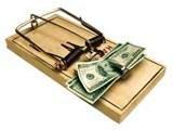 капитала, ХАЙПов, можно, большого, высокая, отсутствие, перед, достоинствами, Форексом, управляющего, достаточной, основными, Читать, ХАЙпы, биржу, требуют, далее, Кроме, степенью, доверительного