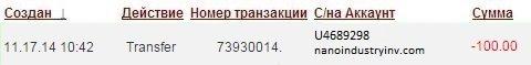 Уровень, вознаграждение, вклада, Выплаты, 50000, Сумма, представители, 25000, 20000, планы, 15000, 100000, 50000015, другие, 9999914, будут, Позже, доступны, 2499911, 119999