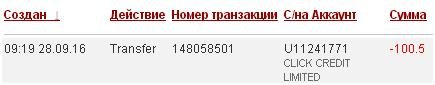 clickcredit.biz обзор, clickcredit.biz отзывы, clickcredit.biz хайп, clickcredit.biz hyip, clickcredit.biz telegram, clickcredit.biz perfectmoney, clickcredit.biz advcash, clickcredit.biz payeer, clickcredit.biz bitcoin, clickcredit.biz рефбэк, clickcredit.biz выплаты