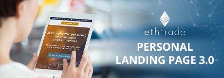 Лендинг, получено, много, запросов, адаптации, функционала, запуска, вашим, аккаунтом, момента, страниц, этого, работы, корректно, будут, отображаться, планшетных, смартфонов, страница, появилась