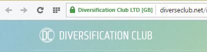 diverseclub.net обзор, diverseclub.net хайп, diverseclub.net отзывы, diverseclub.net рефбэк, diverseclub.net инвестиции, diverseclub.net hyip