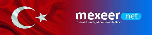 проекта, Турции, лидеров, лидеры, ближайшее, новости, будут, время, Google, газетах, статей, Facebook, запускают, рекламу, числе, стран, Бразилия, Германии, Таиланде, Вьетнаме