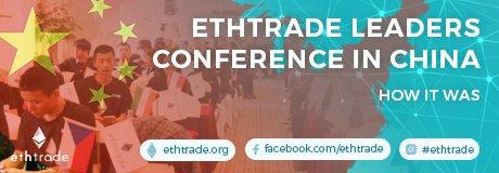 участие, прошла, стран, Индия, таких, представители, встрече, принимали, Корея, Всего, партнеров, Ethtrade, счастливых, более, приняли, Сингапур, Hotel, EthTrade, Китае, проекта