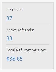 будет, блога, отчёт, недели, будут, месяц, неделю, проекта, выкладывать, проектам, этого, интересным, менее, инстаграм, увидите, инвестировано, проект, PaytUp, более, Начну