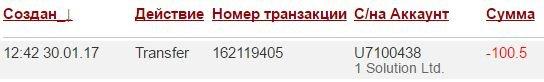 1s.is обзор, 1s.is отзывы, 1s.is хайп, 1s.is инвестиции, 1s.is рефбэк, 1s.is hyip, 1s.is rcb, 1s.is выплаты