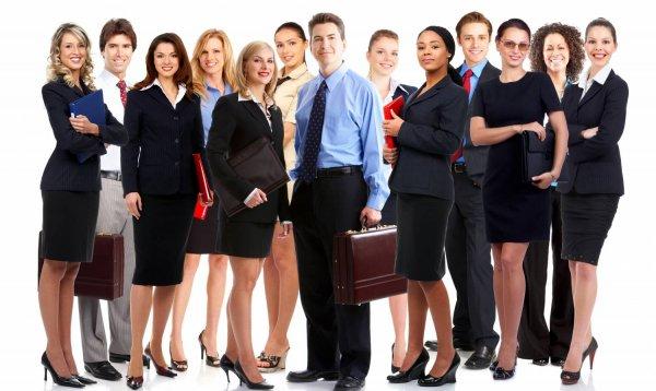 депозита, реферала, получаете, сумму, статус, Отныне, будет, доход, рефералов, привлекли, Coordinator, запланированном, введении, обновлений, Profi, Director, далее, Читать, Founder, Adviser