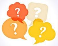 хочет, больше, узнать, опросы, участие, зарегистрированные, принять, запустили, сайте, пользователи, которых, могут, можно, zillacredit, interview, https, здесь, Поэтому, найти, Опросы