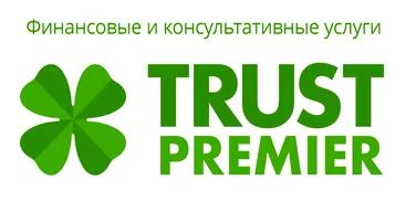 Premier, видео, Trust, инвестиционных, рамках, возможностей, презентация, ссылке, предлагают, Видео, нюансы, презентацию, подготовил, презентации, увидите, работы, Проект, проекта