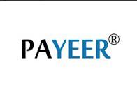 Payeer, можно, Теперь, инвестировать, кошелек, мгновенные, выплаты, выводить, система, добрыми, Dobroрадует, Tvorim, новостями, Подключена, платежная, долгожданная, Проект