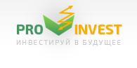 ProInvest, страницы, запустили, онлайн, главной, измения, внесли, некоторые, администрацией, дизайн, проекта, депозит, включен, выплаты, условиями, следующими, Изменен, депозитный, вебинарWebinarProInvest, проведен