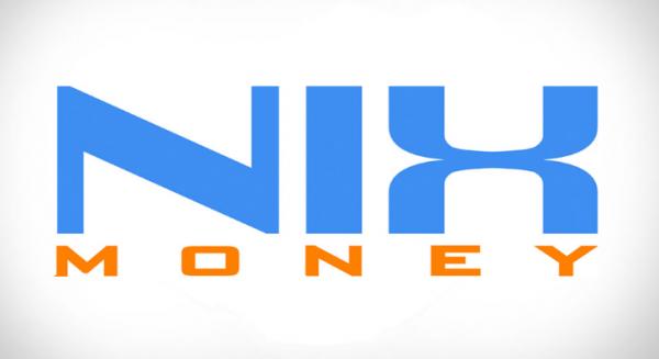 FatFunds, сообщество, ВКонтакте, FaceBook, FatFundsRu, Англоязычное, Русскоязычное, официальные, сообщества, Запущены, NixMoney, активность, показывать, начал, проект, добавлена, система, платежная, Проект