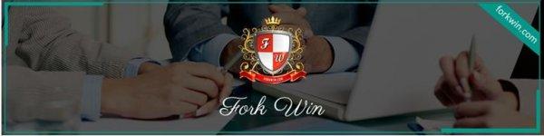 forkwin.com обзор, forkwin.com хайп, forkwin.com инвестиции, forkwin.com выплаты, forkwin.com рефбэк, forkwin.com hyip, forkwin.com rcb, forkwin.com сетевик, forkwin.com отзывы