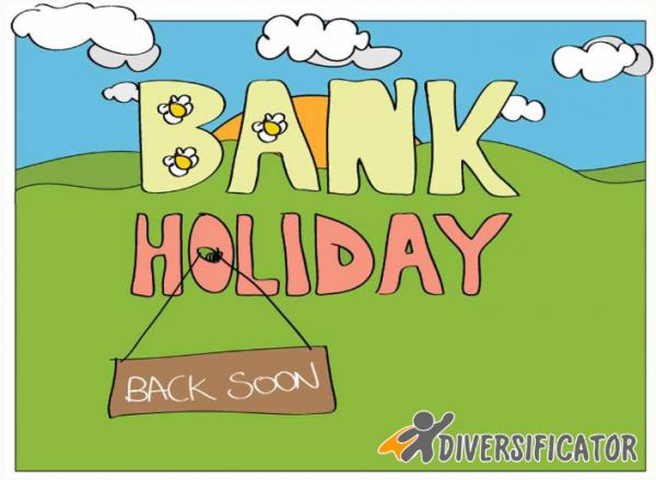 планы, Business, затрагивает, выходной, проекте, Investor, плану, штатном, порядке, будут, начисления, START, шоппингом, занимаются, Spring, Holiday, празднут, Diversificator, проект, банки