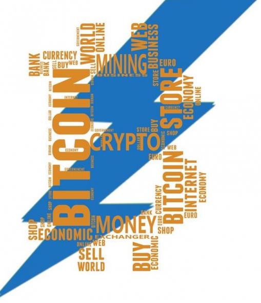 работу, Установлен, запущен, майнер, Antminer, новый, реальную, Cryptomoney, Mining, вновь, показывает, доказывает, Проект