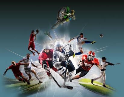 «Sport», максимум, начислений, можно, открыть, депозита, активных, ежедневных, Отличная, Royal, проекта, Сегодня, запускается, новый, новость
