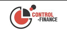 инвесторам, предоставляется, который, Скачать, можете, Отчет, здесь, отчёт, период, Finance, Control, проекта, опубликовала, еженедельный, отчет, торговый, Администрация
