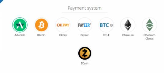 средств, вывода, данный, момент, ввода, Ethereum, работа, интеграции, Waves, ведется, система, добавлена, платежная, platform, После, будет, собственной, валюты, шагом, следующим