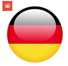 сайта, доступны, Немецком, языке, материалы, Теперь, новости, проекте, Control, Finance, Очередные