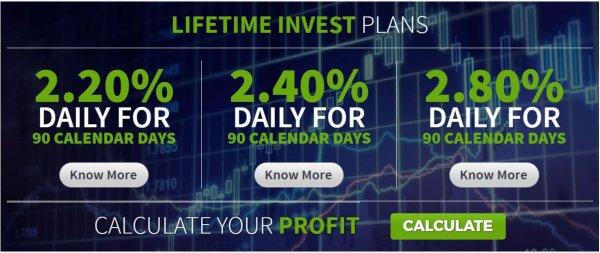 lifetimeinvest.com обзор, lifetimeinvest.com хайп, lifetimeinvest.com отзывы, lifetimeinvest.com оценка, lifetimeinvest.com hyip, lifetimeinvest.com инвестиции, lifetimeinvest.com рефбэк, lifetimeinvest.com rcb