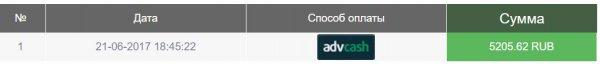 alexpay.net обзор, alexpay.net хайп, alexpay.net отзывы, alexpay.net выплаты, alexpay.net инвестиции, alexpay.net hyip, alexpay.net рефбэк, alexpay.net rcb