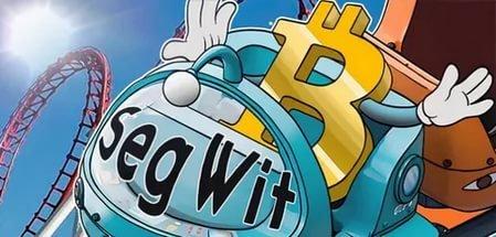 криптовалют, проект, рынок, SegWit2x, числе, позиции, Trade, которые, технологии, недавно, мониторингу, видно, случился, выплат, мощнейший, просто, вливание, огромное, говорили, когда
