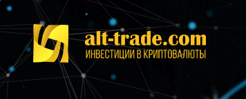 currency, Trade, market, project, Traders, Specialists, conditions, possible, think, extensive, experience, thanks, large, growth, professionalism, worried, volotility, crypto, trades, Crypto