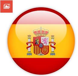 сайта, доступны, Испанском, языке, материалы, Теперь, Endlessror, более, мультиязычным, Проект