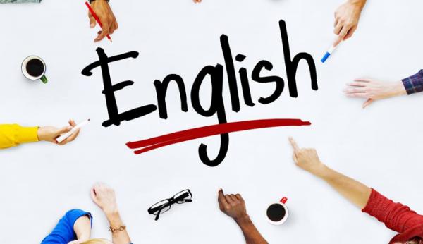сайта, доступны, Английском, языке, материалы, Теперь, Trade, расширяет, границы, Проект