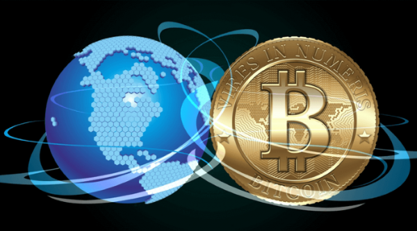 BitCoin, ближайшие, рефералов, сумму, неделю, инвестиций, неделя, выплат, проектам, Dobro, Project, проект, собрал, лидирует, Видимо, вагон, последний, забегают, инвесторы, опять