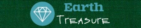 earthtreasure.pro обзор, earthtreasure.pro хайп, earthtreasure.pro инвестиции, earthtreasure.pro отзывы, earthtreasure.pro hyip, earthtreasure.pro рефбэк, earthtreasure.pro rcb