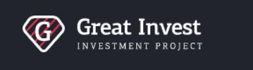 Теперь, инстанта, выплаты, выплачиваются, моментально, сумма, максимальная, новости, проекте, GreatInvestInvestmentProject, Увеличена, Отличные