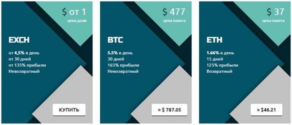 cryptocrystals.com обзор, cryptocrystals.com хайп, cryptocrystals.com отзывы, cryptocrystals.com инвестиции, cryptocrystals.com рефбэк, cryptocrystals.com hyip, cryptocrystals.com rcb