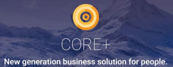 presentation, video, first, released, CorePlus
