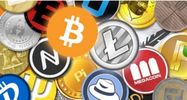 Ethereum, пополнения, добавлены, популярные, Наиболее, можете, использовать, Classic, LiteCoin, сейчас, Криптовалютами, аккаунта, Добавлены, новости, отличные, ChinInvest, новые, возможности, проекте, Вашего