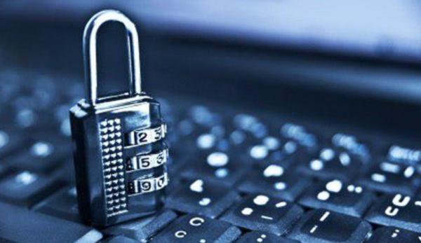 сможете, пароль, восстановить, вкладке, пароля, финансового, сохраните, случае, потери, профиль, Code», вывести, прибыль, кошелек, только, безопасности, Отправить, Теперь, кабинеты, средств