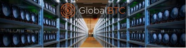 global-btc.biz обзор, global-btc.biz отзывы, global-btc.biz хайп, global-btc.biz инвестиции, global-btc.biz рефбэк, global-btc.biz hyip, global-btc.biz rcb