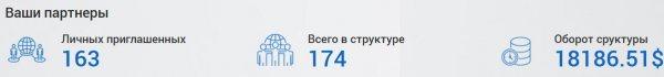 через, ЯндексДеньги, баланса, помощью, подключена, пополнение, банковских, возможность, Пополнение, депозита, карту, сумма, Минимальная, происходит, систем, стандартных, задержкой, подключенны, обещалось, развивается