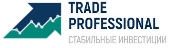 tradelimited.com обзор, tradelimited.com отзывы, tradelimited.com инвестиции, tradelimited.com страховка, tradelimited.com хайп, tradelimited.com рефбэк, tradelimited.com hyip, tradelimited.com rcb