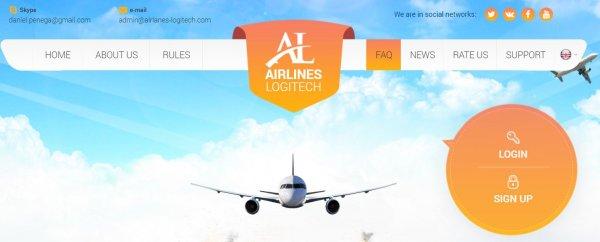 airlanes-logitech.com обзор, airlanes-logitech.com отзывы, airlanes-logitech.com инвестиции, airlanes-logitech.com страховка, airlanes-logitech.com хайп, airlanes-logitech.com фаст, airlanes-logitech.com рефбэк, airlanes-logitech.com hyip, airlanes-logitech.com rcb